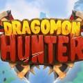 Aeria Games cierra los servidores de Dragomon Hunter