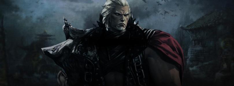 Blade & Soul: Anunciadas las clases para el lanzamiento