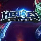 Blizzard reduce el equipo de Heroes of the Storm y cancela los torneos de esports