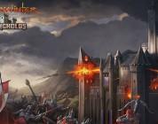 La actualización Neverwinter: Strongholds llegara el próximo 11 de Agosto
