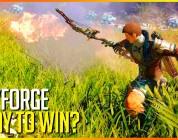 Skyforge: ¿Pay to Win? Explicamos el sistema premium y los límites