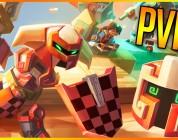 Skysaga: Primer vistazo al PvP