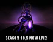 Star Trek Online: Llegan las Armadas con la nueva Season 10.5