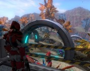 The Repopulation: Nuevo sistema de tutoriales