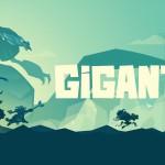 Perfect World y Motiga echan el cierre a Gigantic