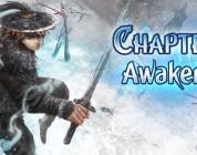 Age of Wulin (EU): Lanzamiento del Chapter 7: Awakening