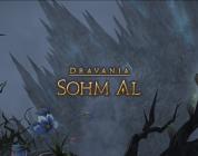 FINAL FANTASY XIV: SOHM AL – Guía