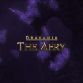 FINAL FANTASY XIV: THE AERY – Guía