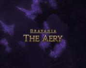 FINAL FANTASY XIV: THE AERY – Guía
