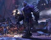 La expansión Elemental Evil para Neverwinter ya tiene fecha de lanzamiento para XBox One
