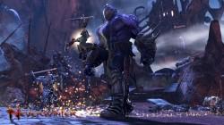 Neverwinter saldrá en PlayStation 4 en Julio