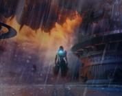 Skyforge: Primera Invasión Alien el viernes