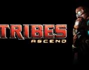 Hi-Rez vuelve a trabajar en Tribes: Ascend