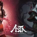 Webzen anuncia el cierre de sus servidores de ASTA