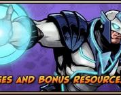Champions Online: Renovación del sistema de eventos