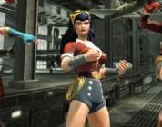 DC Universe Online: El Episode 15 disponible esta semana para suscriptores