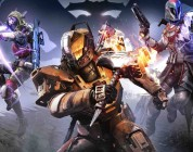 Destiny: Tráiler oficial de The Taken King