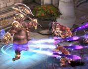 Devilian Online: El Cannoneer, nueva clase presentada