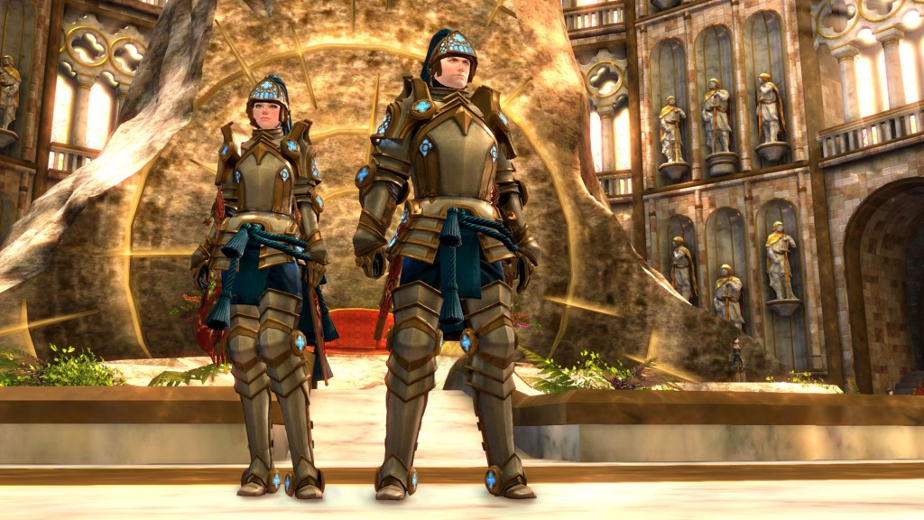 ea742royal-guard-outfit