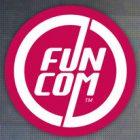 Funcom anuncia grandes beneficios este cuatrimestre y retrasa Secret World Legends