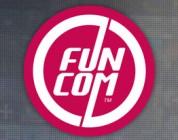 Funcom recibe una inversión de varios millones de dolares