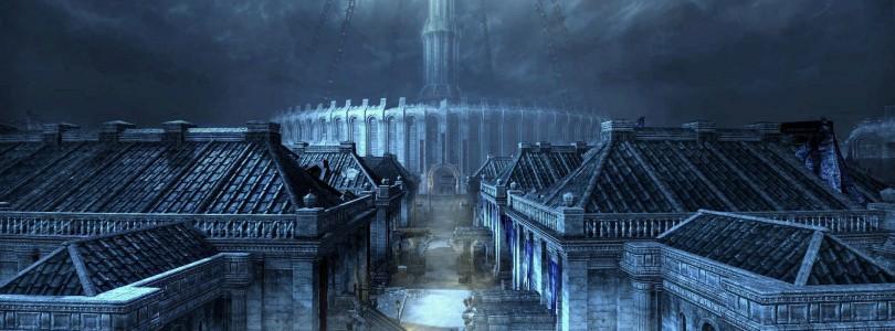 Aniversario TESO Imperial City: mejoras y regalos de celebración