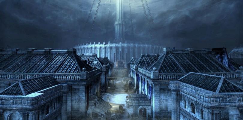 The Elder Scrolls Online: El DLC Imperial City ya disponible en PS4 y Xbox One