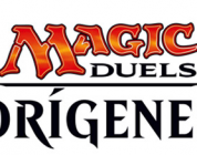 MAGIC DUELS: Disponible en PC y XBOX ONE