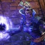 Square presenta las Nosgoth Leagues con premios en metalico