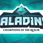 Paladins nos enseña a Ying: The Blossom
