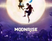 Undead Labs ha cancelado Moonrise