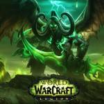 World of Warcraft Legion se actualizac con nuevo contenido