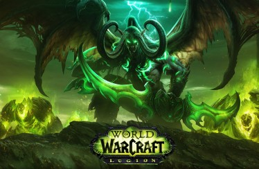 Video – WoW Legion: Grandes CAMBIOS en PVP