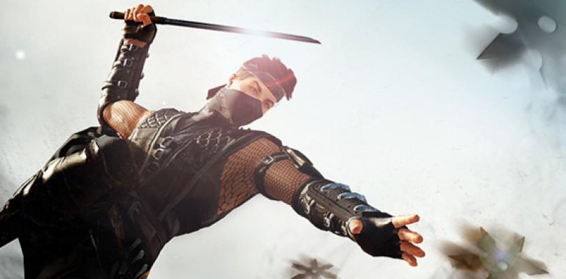 Black Desert: El Ninja llegará a la versión coreana y comienza la CBT2 en Rusia