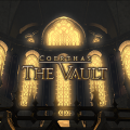 FINAL FANTASY XIV: THE VAULT – Guía