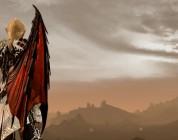 ArcheAge: Hoy se lanza la actualización 2.0 Heroes Awaken