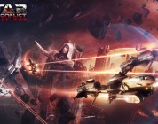 Star Conflict: Disponible el parche «Dogs of War»
