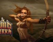 ¡Sorteamos 150 copias de Wild Terra para Steam!