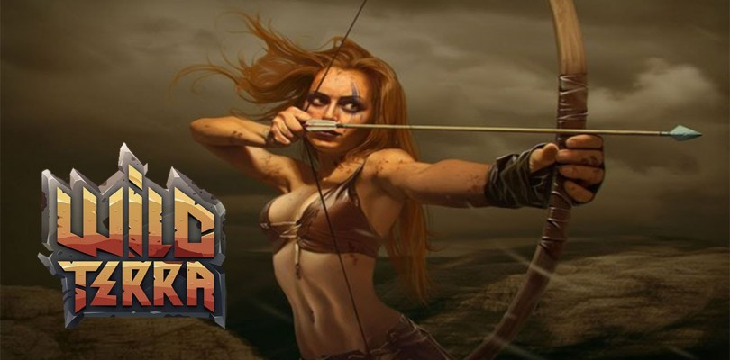¡Regalamos 200 copias de Wild Terra para Steam!
