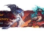 """Allods Online: Llega el parche """"Thunder of Victory"""""""