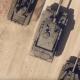 Armored Warfare añade nuevos mapas, misiones y cambios generales