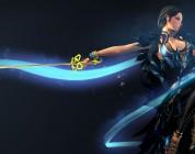 Blade & Soul – Presentación en video y detalles de la clase Blade Master