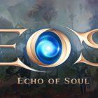 Echo of Soul llegará a Steam y será solamente para Norte América