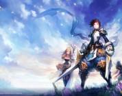 Elite Lord of Alliance: Webzen anuncia su nuevo MMORPG