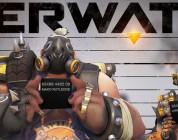 Anunciado el primer fin de semana de prueba beta de Overwatch