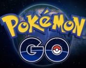 Los míticos Pokemon llegan a ahora a tu móvil con Pokemon GO