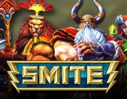 Rumor – Smite: Posible llegada a PlayStation 4
