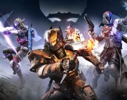 Destiny: The Taken King ya disponible