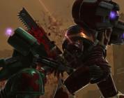 Llega el comienzo de la Alpha de Warhammer 40.000 Eternal Crusade y un vistazo al juego