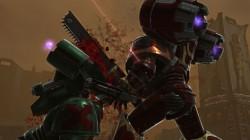Warhammer 40,000: Eternal Crusade sale de acceso anticipado y se lanza oficialmente